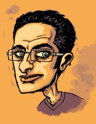 PortraitBen2011r-prWebsite