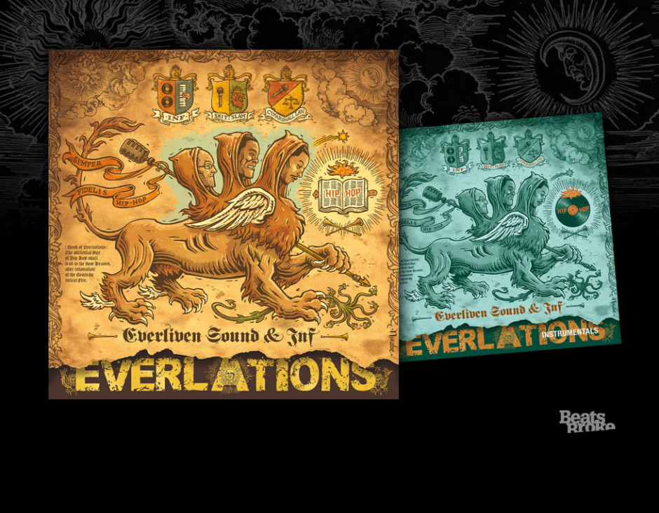 Visuel-Everlations-2cov