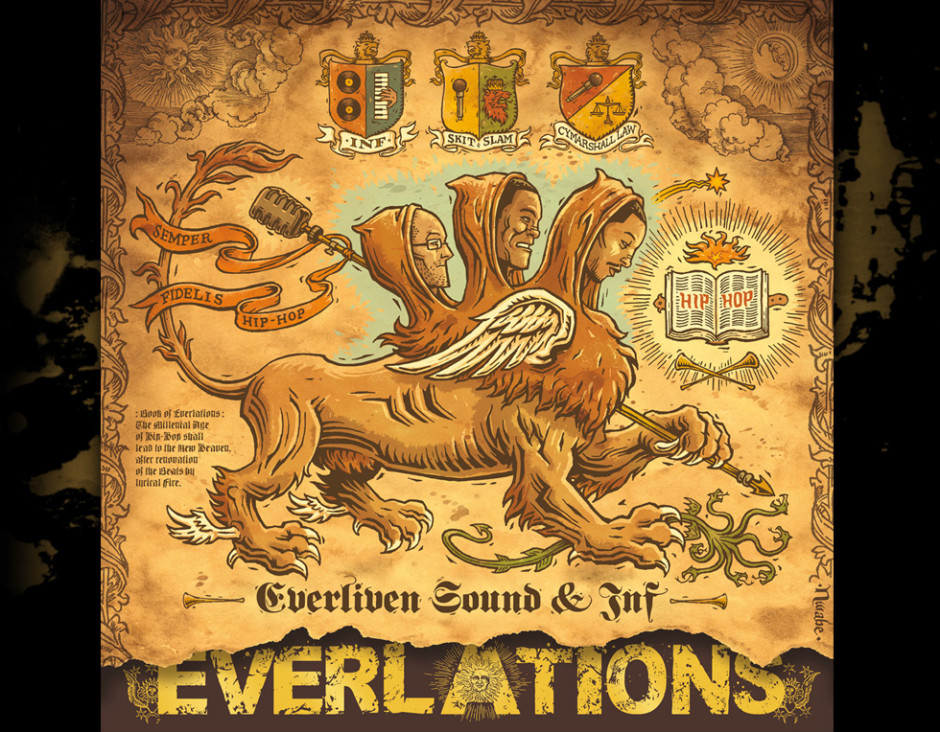 Visuel-Everlations1