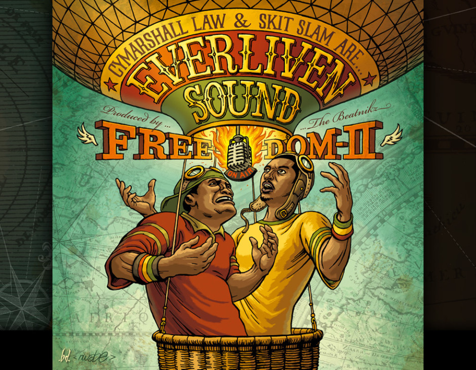 Visuel-EverlivFreedom2