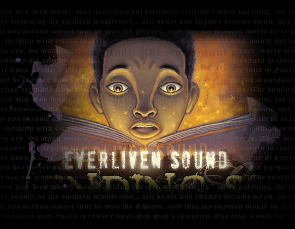 Visuel-EverendingStory-closeup2