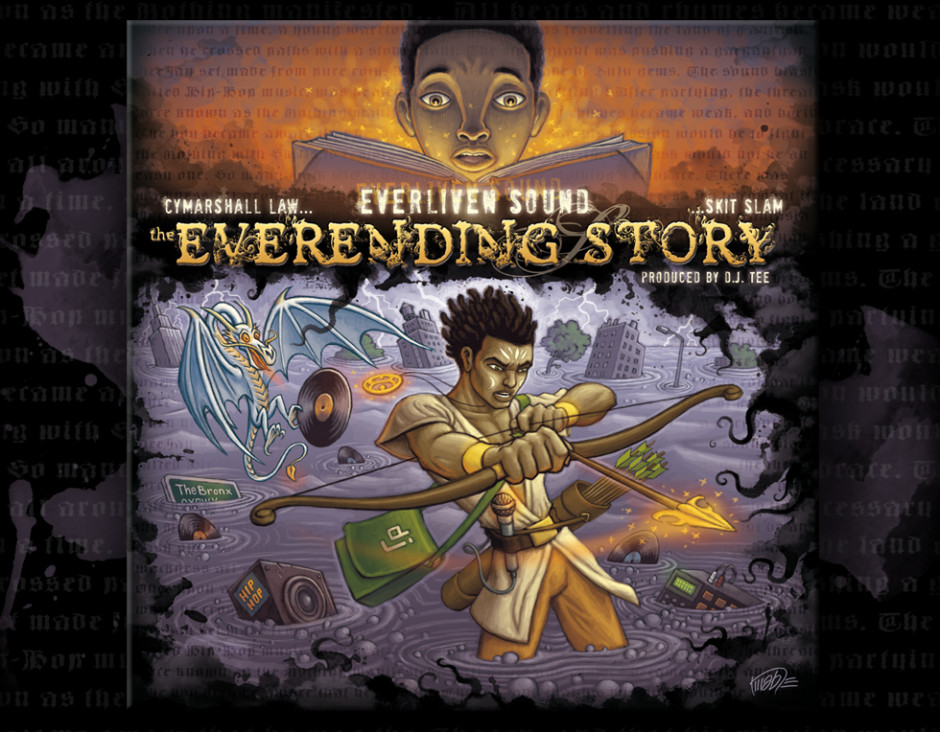 Visuel-EverendingStory1