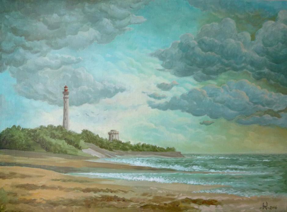 Visuel-PeintureRé1