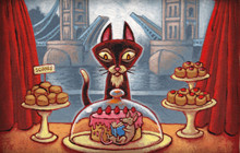 une_catcakes