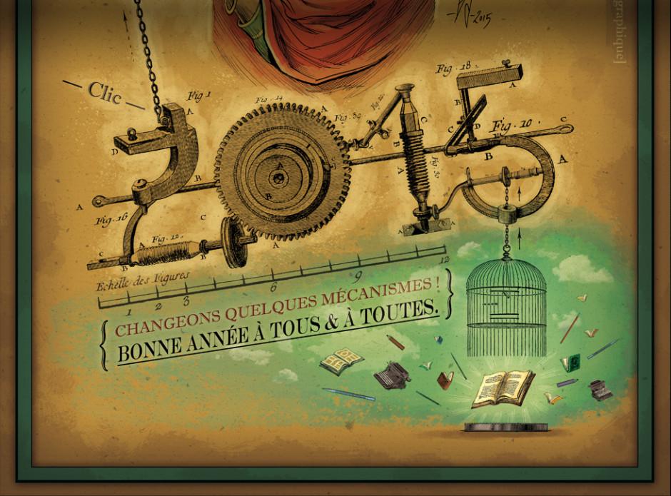 Visuel-Voeux2015-6