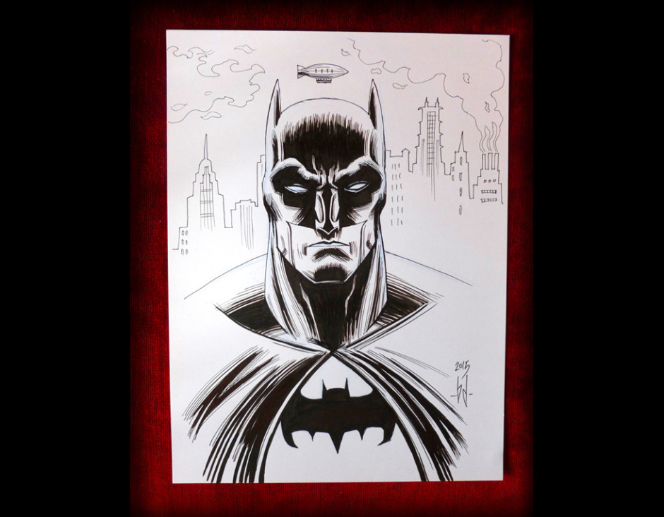 Visuel-DessinsNBOriginaux-2-Batman