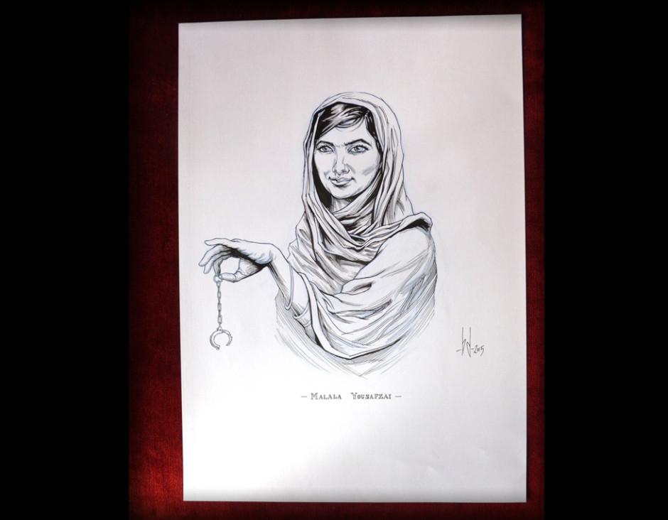 Visuel-DessinsNBOriginaux-5-Malala