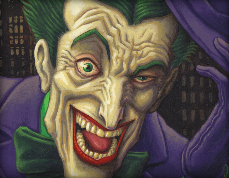 VisuelPsycho-Joker2-closeup