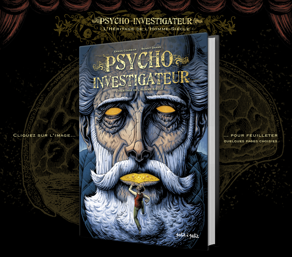Psycho-Heritage-0