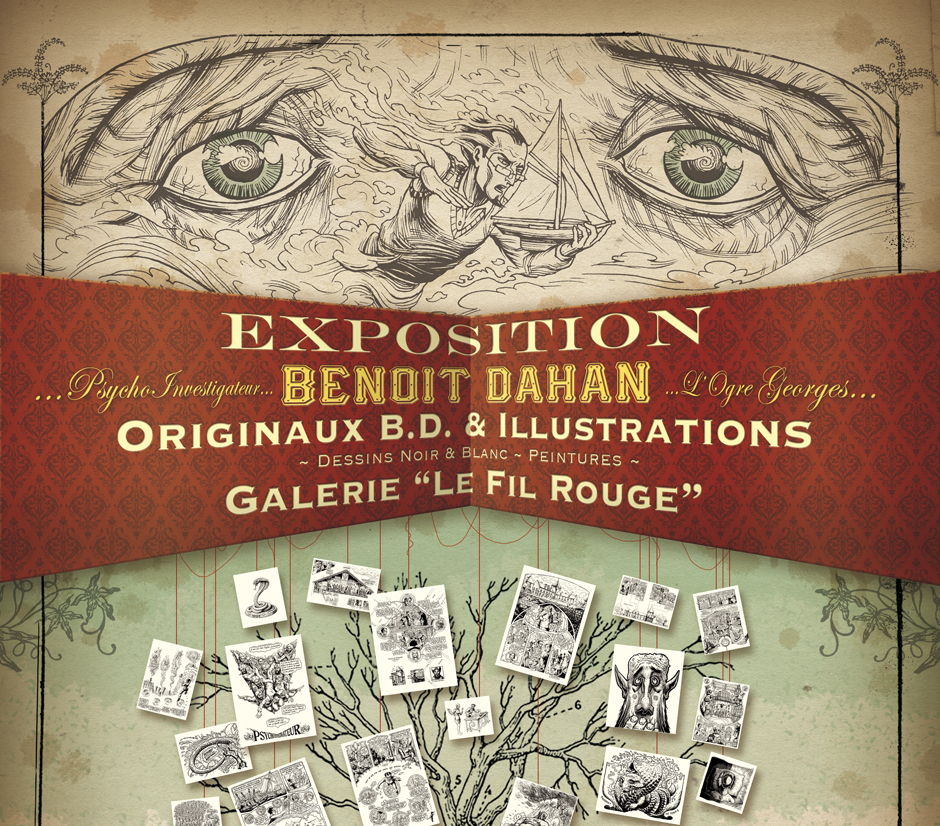 ExpoFilRouge-Affiche-2-H