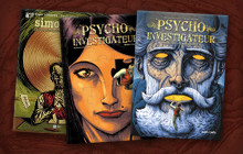 une_bibliographie_psycho