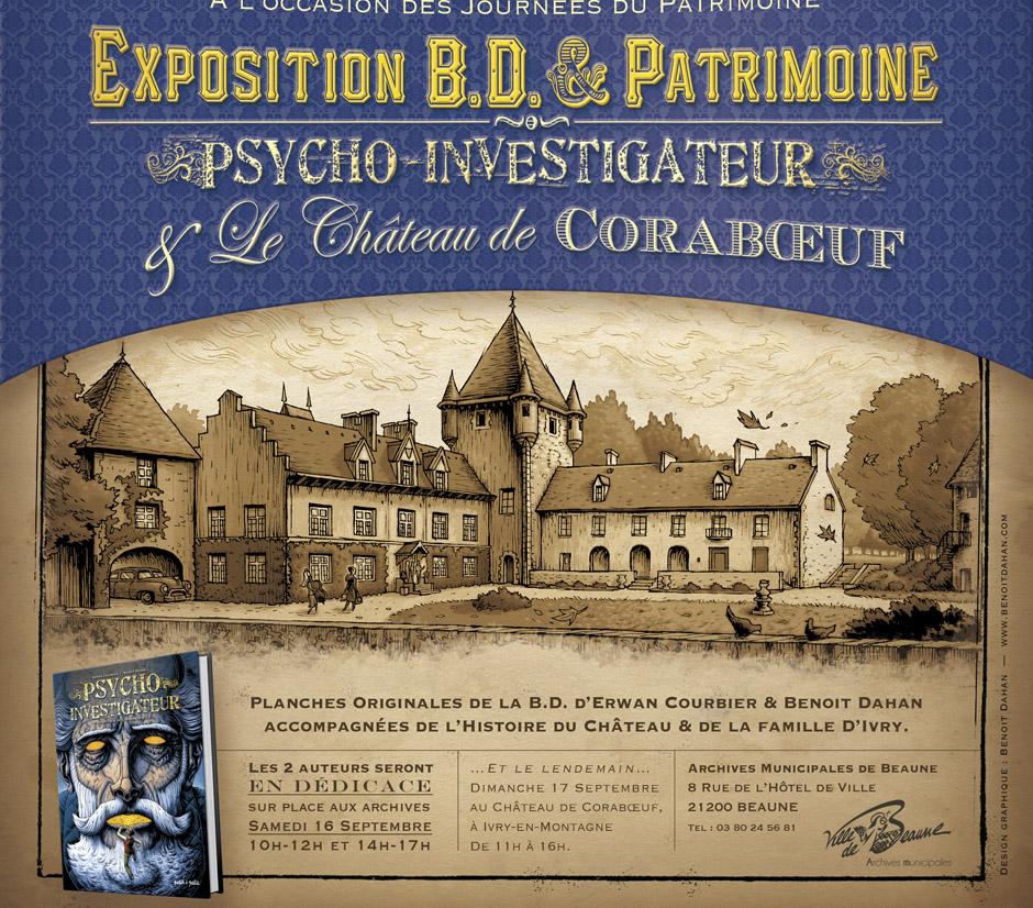 ExpoBeaune-Affiche-Visuel3
