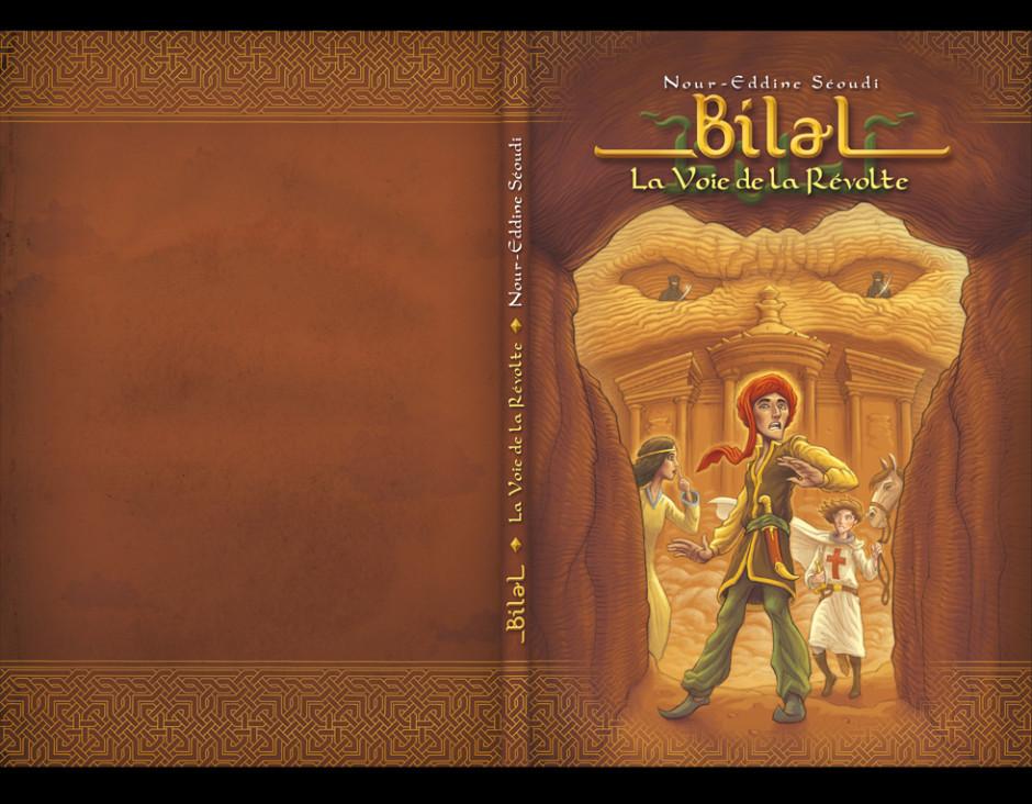 Visuel-TrefleBleu-Epée-Bilal-7