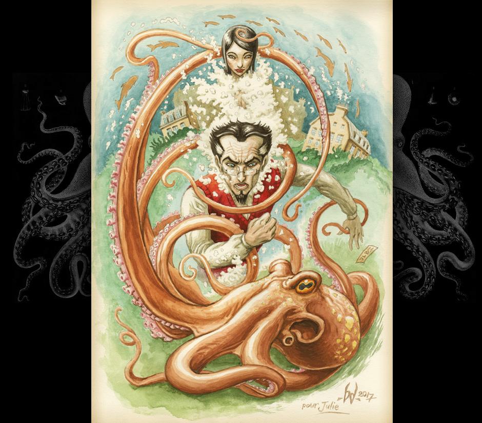 Aquarelle-Psycho-Pieuvre-Visuel-1