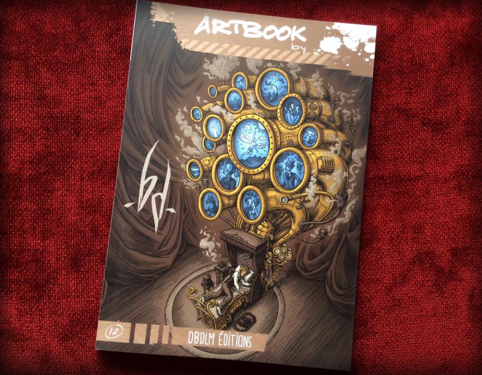 Visuel-ArtbookDBDLM-1