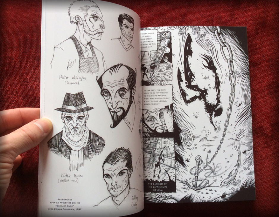 Visuel-ArtbookDBDLM-2