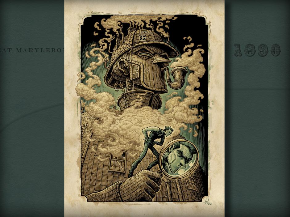 ExLibris-LibrairieBDweb-visuel-1